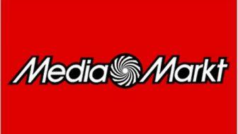 Media Markt Mülakat Soruları, İş Başvurusu
