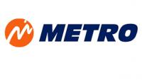 Metro Turizm İş Başvurusu Mülakat Soruları