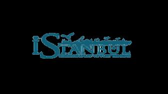 İstanbul Öğrenci Yurtları Tavsiye Yayın