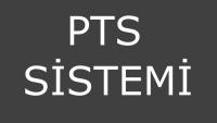 PTS Sistem