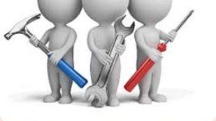2017 Teknik Personel CV Örnekleri