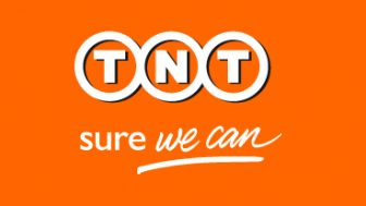 TNT Express İş Başvurusu