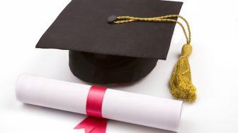 Üniversite Okurken CV Nasıl Hazırlanır?
