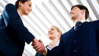Kariyer Değişikliği İçin Nasıl CV Hazırlanmalı?