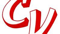 İngilizce Cv'nin Önemi