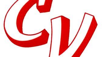 Cv Hazırlama ve CV Örnekleri