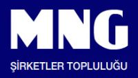 Mng Holding İş Başvurusu