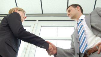 Farklı İş Alanlarına Yönelik Kariyer Hedefi Örnekleri