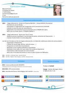 curriculum-vitae-aurore-marc3a7aud-724x1024