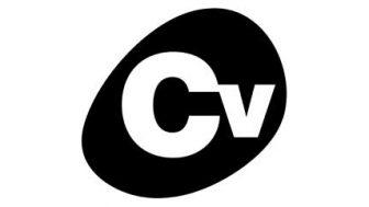 Kronolojik CV Hazırlarken Bunlara Dikkat