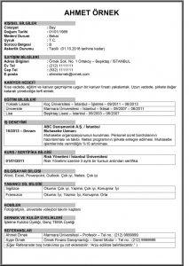cvorneklerim-2-727x1024