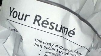 CV Hazırlarken Sık Yapılan Hatalar
