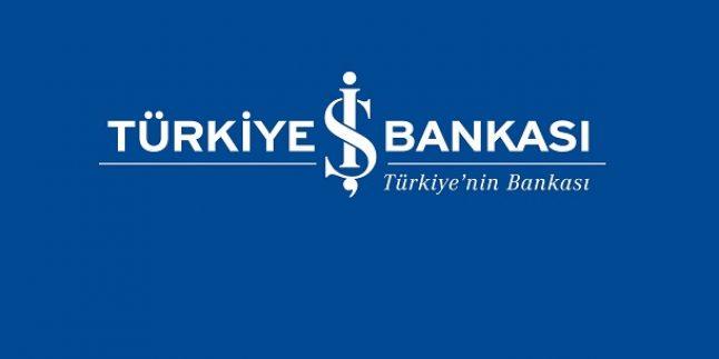 İş Bankası İnsan Kaynakları Mülakat Süreci