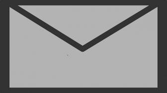 CV Nasıl Mail Atılır ?