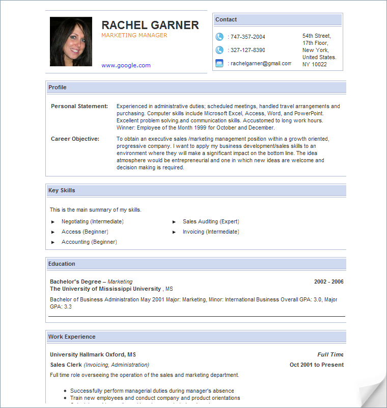 civil engineering personal statement oxford