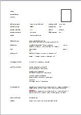 tekstil-muhendisi-cv-ornegi