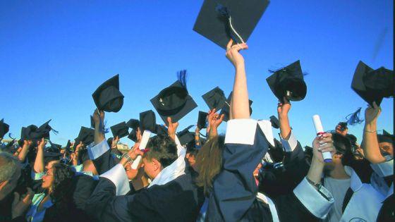 yeni mezun  u00d6zge u00e7mi u015fleri  u0130 u00e7in baz u0131  u0130pu u00e7lar u0131