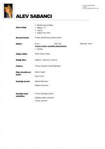 zgemi-alew-ozgeçmis-cv-örnekleri-724x1024