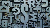 Özgeçmişinizde hangi fontu kullanmalısınız?