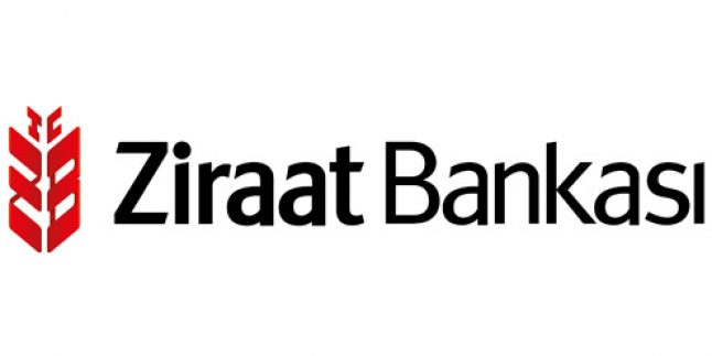 Ziraat Bankası Mülakat Soruları