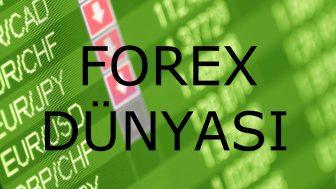 Forex Dünyası